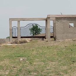 Residential Land Land for sale ABUJA - KEFFI EXPRESSWAY ABUJA Apo Abuja