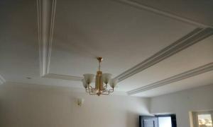 3 bedroom Blocks of Flats House for sale   Jahi Abuja
