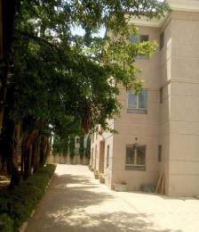 2 bedroom Flat / Apartment for rent Jahi, Abuja, Abuja Jahi Abuja