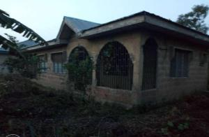 2 bedroom Land for sale Abeokuta North, Ogun State, Ogun State Abeokuta Ogun