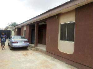 6 bedroom Flat / Apartment for sale meiran Orisunbare Alimosho Lagos