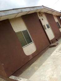 6 bedroom Flat / Apartment