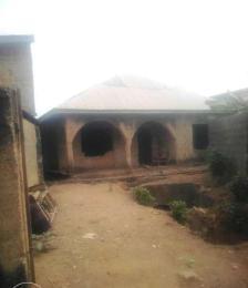 5 bedroom House for sale Ifako/Ijaye, Ipaja Lagos