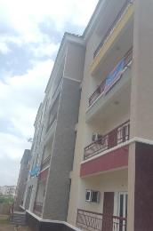 3 bedroom Flat / Apartment for rent  Diplomatic Zones; Central Area Abuja