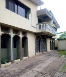 4 bedroom House for rent Ibadan North, Ibadan, Oyo Akobo Ibadan Oyo - 0