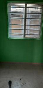 1 bedroom mini flat  Blocks of Flats House for rent OLADIMEJI STREET Aguda Surulere Lagos