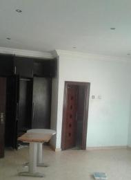 6 bedroom Duplex for rent Greenfield Estate Ago palace Okota Lagos