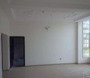 3 bedroom Flat / Apartment for rent Katampe, Abuja Katampe Ext Abuja