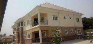 3 bedroom Flat / Apartment for rent Karu Nyanya Abuja - 0