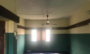 2 bedroom Flat / Apartment for rent   Alaka Estate Surulere Lagos