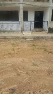 2 bedroom Self Contain Flat / Apartment for rent Ologede estate, new garage ibadan Akala Express Ibadan Oyo