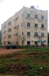 3 bedroom Flat / Apartment for sale Maitama, Abuja, Abuja Katampe Ext Abuja