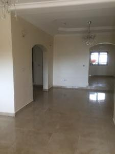 2 bedroom Blocks of Flats House for rent Wuye.  Wuye Abuja