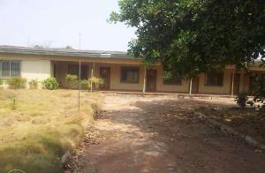 Commercial Property for sale Benin Esan North-East Edo