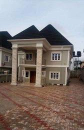 4 bedroom House for sale Enugu North, Enugu, Enugu Enugu Enugu - 0