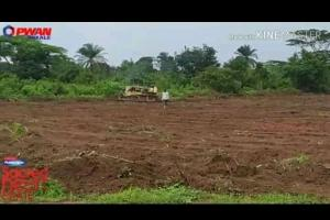Commercial Land Land for sale Owerri Owerri Imo