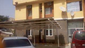 3 bedroom Flat / Apartment for sale - Wuse 2 Abuja