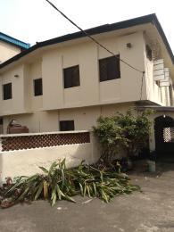 Semi Detached Duplex House for sale - Ire Akari Isolo Lagos - 2