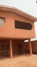 3 bedroom Blocks of Flats House for sale Ojodu Berger Berger Ojodu Lagos