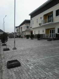 Land for sale Ibiagbo off woji road GRA Port Harcourt Port Harcourt Rivers