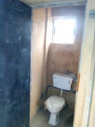 2 bedroom Flat / Apartment for sale Yaba Ebute Metta Yaba Lagos