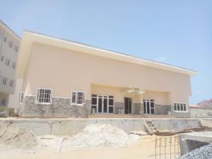 4 bedroom House for sale Along Platinum way/Victory Park Jakande Firstgate, Lekki Jakande Lekki Lagos