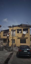 Residential Land Land for sale Abiona close off Falolu, Surulere Surulere Lagos