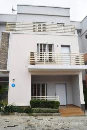 4 bedroom House for sale Guzape district Guzape Abuja