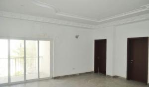 5 bedroom House for sale katampe extension Katampe Ext Abuja