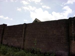 4 bedroom House for sale Zartech Oluyole Estate Ibadan Oyo