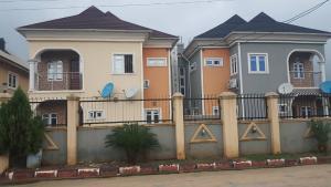 Detached Duplex House for sale Vera estate former orange estate Arepo. Arepo Arepo Ogun