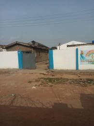 Detached Bungalow House for sale Salolo, Alagbado Lagos. Alagbado Abule Egba Lagos