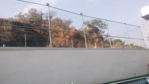 4 bedroom House for sale katampe extension Katampe Ext Abuja