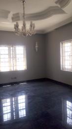 6 bedroom House for sale Guzape Guzape Abuja