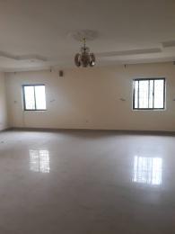 8 bedroom House for sale maitama Maitama Abuja