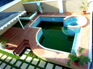 5 bedroom House for sale Gwarimpa Gwarinpa Abuja