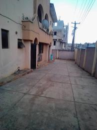 Blocks of Flats House for sale Kings Avenue Ojodu. Ojodu Lagos