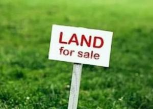 Serviced Residential Land Land for sale Old Kamazo Along New Yakowa Expressway  Kaduna South Kaduna