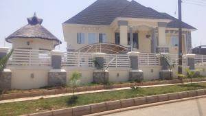 5 bedroom House for sale Guzape Guzape Abuja