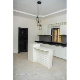 4 bedroom House for sale kaura by games village Axis Kaura (Games Village) Abuja