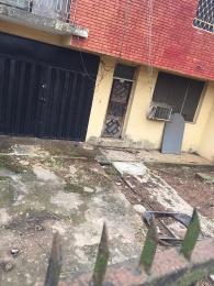 Terraced Duplex House for sale IPAJA Gowon Estate Ipaja Lagos