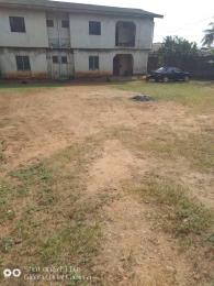 3 bedroom Flat / Apartment for sale Premier estate Otun akute Yakoyo/Alagbole Ojodu Lagos