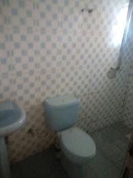 3 bedroom Detached Bungalow House for sale behind Efab estate Lokogoma Abuja
