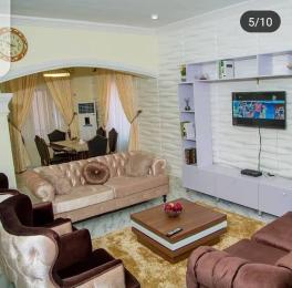 3 bedroom Studio Apartment Flat / Apartment for sale Lasu Iba Ojo Lagos