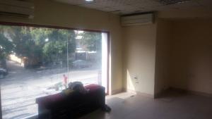 1 bedroom mini flat  Commercial Property for rent idejo Adeola Odeku Victoria Island Lagos - 0