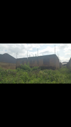 3 bedroom Blocks of Flats House for sale ICAST AREA, ELEBU  Akala Express Ibadan Oyo