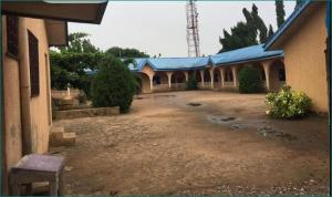 School Commercial Property for sale                Sango Ota Ado Odo/Ota Ogun