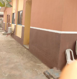 School Commercial Property for sale 16, Fadayomi Street Off Alaja Rd  Ayobo Ipaja Lagos