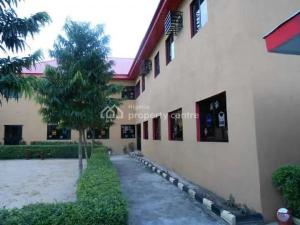 Commercial Property for sale   Sangotedo Ajah Lagos