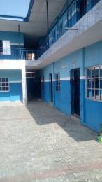 School Commercial Property for sale Okota Lagos